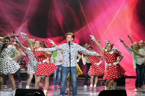 Kirill Fristayl 11