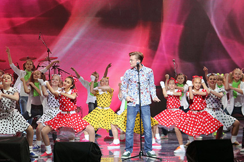 Kirill Fristayl 12